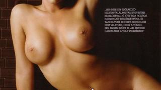Aniko Molnar Nude Leaks