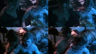 Anita McFarlane Nude Leaks
