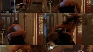 Anita Neszmenyi Nude Leaks