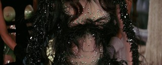 Anita Pallenberg Nude Leaks