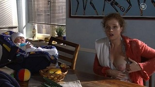 Anja Antonowicz Nude Leaks
