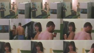 Anja Freese Nude Leaks