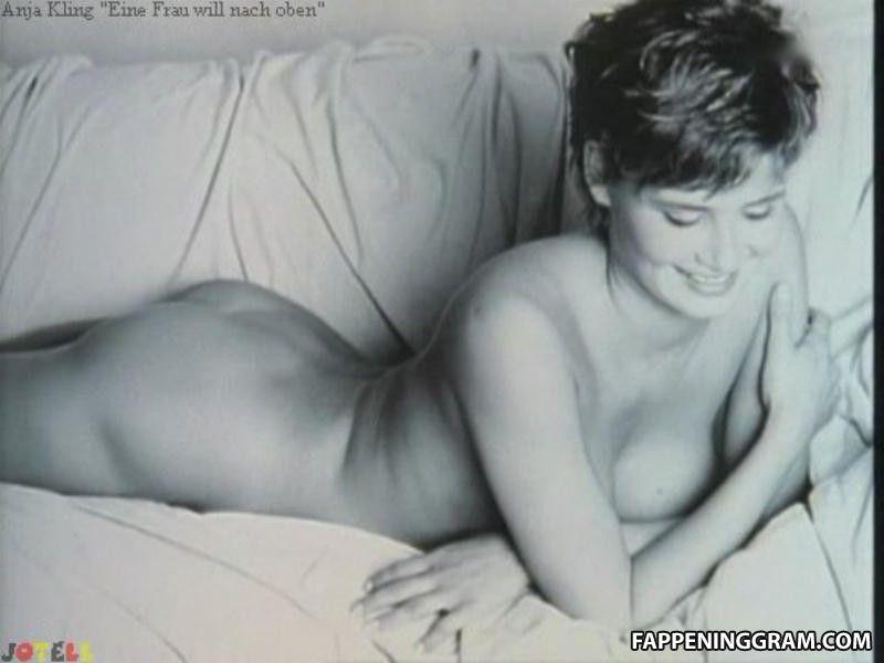 Nackt Carole-Ann Aylett  How to