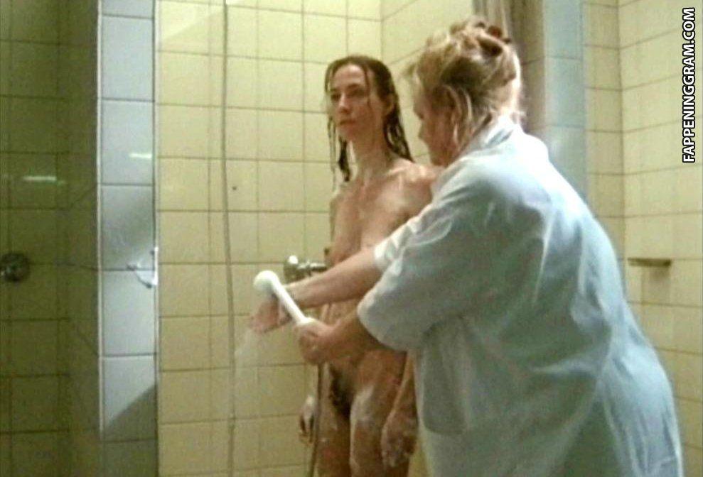 Quinn  nackt Vitta Vitta Quinn: