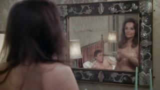 Ann Bell Nude Leaks