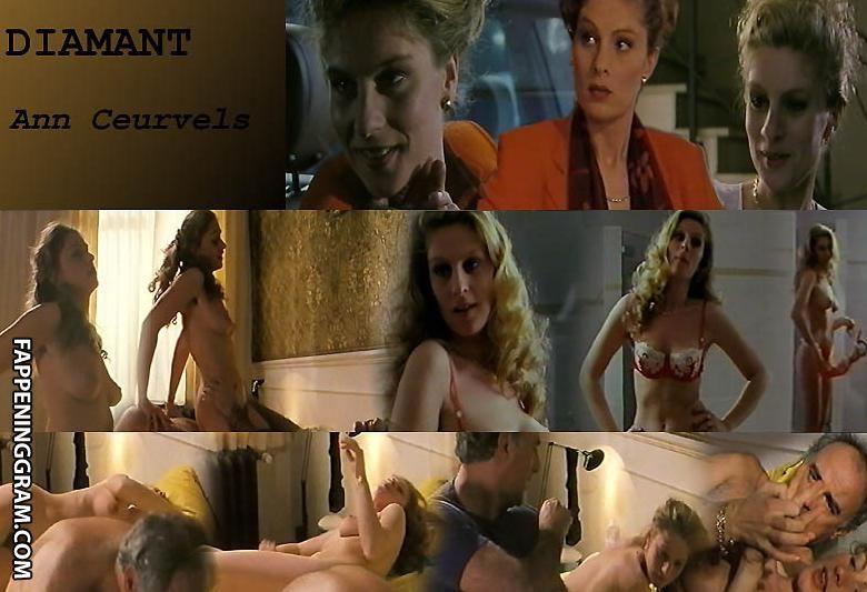 Avers  nackt Carlee Hot Girls