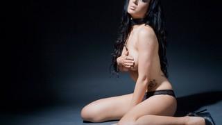 Ann French Nude Leaks