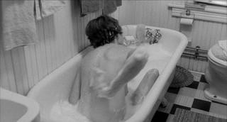 Ann Harris Nude Leaks