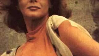 Ann-Margret Nude Leaks