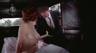Ann Neville Nude Leaks