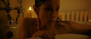 Anna Brecon Nude Leaks