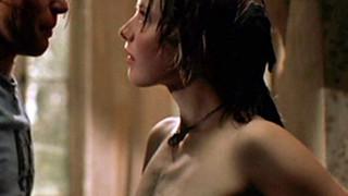 Anna Brueggemann Nude Leaks