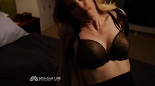 Anna Chlumsky Nude Leaks
