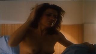 Anna Chodakowska Nude Leaks