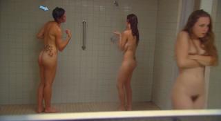 Anna Curtis Nude Leaks