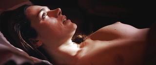 Anna Drijver Nude Leaks