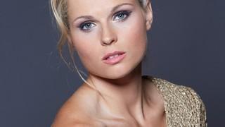 Anna Fenninger Nude Leaks