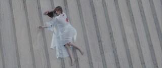 Anna Fialova Nude Leaks