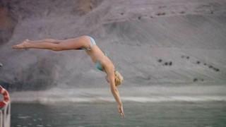 Anna Gunn Nude Leaks