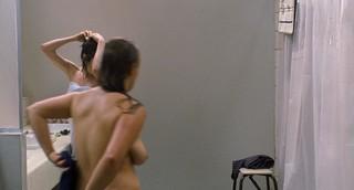 Anna Hilgedieck Nude Leaks