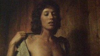 Anna Hruby Nude Leaks