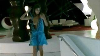 Anna Huber Nude Leaks