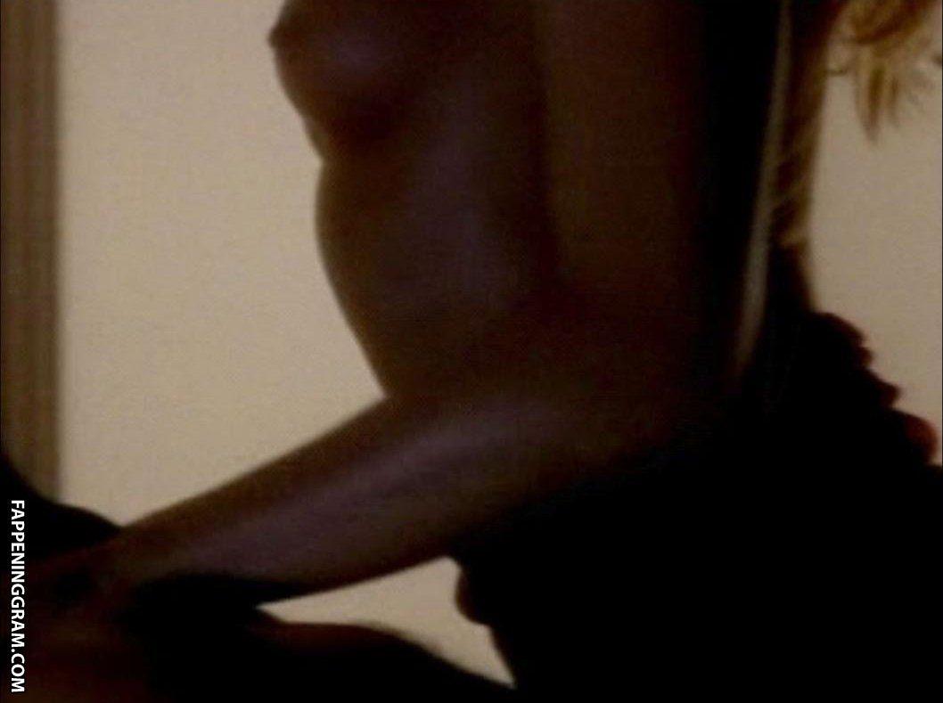 Anna Karin Nude Pics Pics, Sex Tape Ancensored