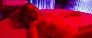 Anna König Nude Leaks