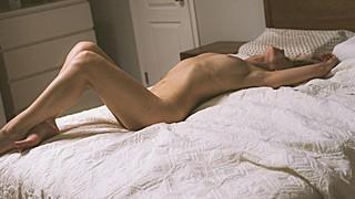 Anna Kozhevnikova Nude Leaks
