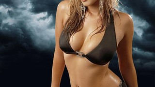 Anna Lind-Hansen Nude Leaks