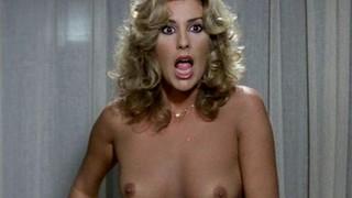 Anna Maria Rizzoli Nude Leaks