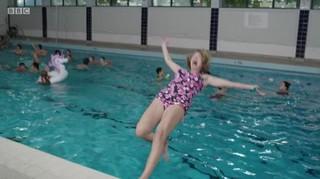 Anna Maxwell Martin Nude Leaks