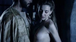 Anna Moliner Nude Leaks
