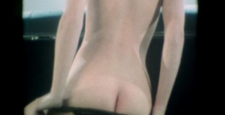 Anna Nygh Nude Leaks