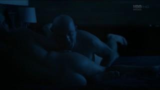 Anna Polívková Nude Leaks