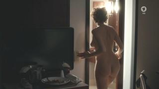 Anna Schaefer Nude Leaks
