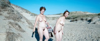 Anna Zakharova Nude Leaks