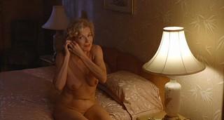 Annabel Leventon Nude Leaks