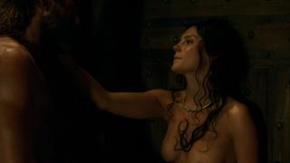 Annabel Scholey Nude Leaks