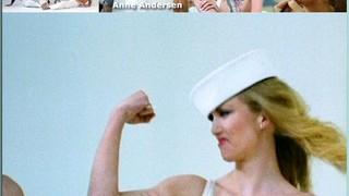 Anne Andersen Nude Leaks