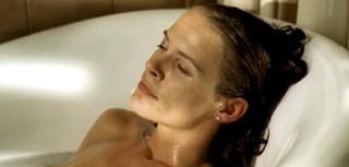 Anne Cathrin Buhtz Nude Leaks