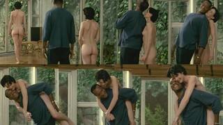 Anne Coesens Nude Leaks