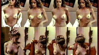 Anne Randall Nude Leaks