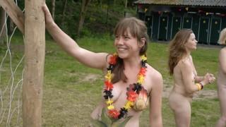 Anne Rats Nude Leaks