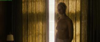 Anne Schramm Nude Leaks