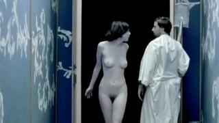Anne von Keller Nude Leaks