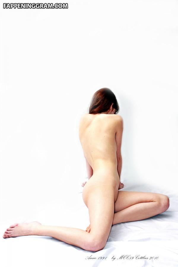 Stephanie-amarell nackt
