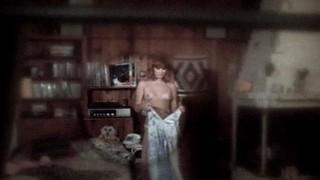 Anneka Di Lorenzo Nude Leaks