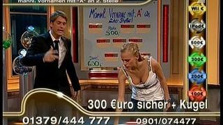 Anneke Duerkopp Nude Leaks