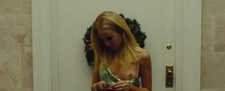 Annelene Terblanche Nude Leaks